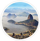 Rio +20 scored 1590 lines leased by Presscell