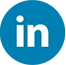 All information about our company on LinkedIn