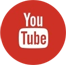 Videos with solutions for the rental of telephones, mobile phones and mobile temporary communication on Youtube