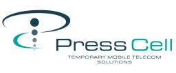 PressCell – International rent cell phone Brazil for temporary mobile communication